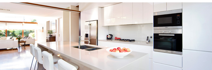 kitchen-design-ideas_banner1